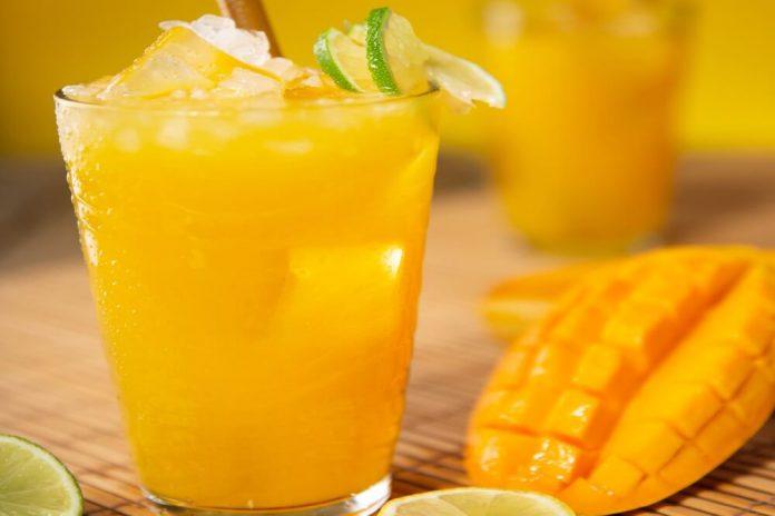 Лимончелло из самогона