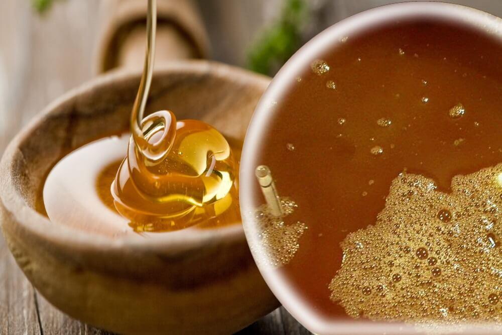 Как инвертировать сахар для браги