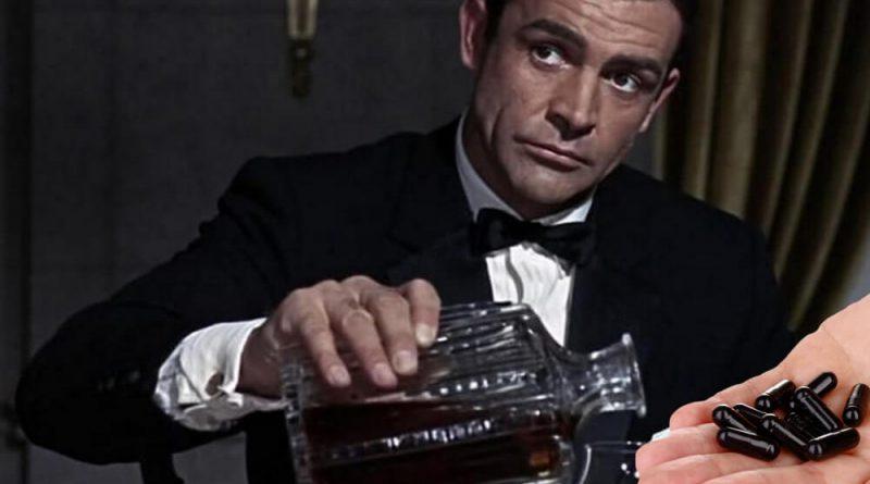 Как не пьянеть, когда нужно много пить