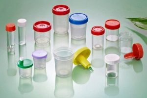 Правила сдачи биоматериалов