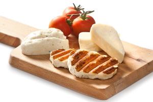 В сыром и жареном виде